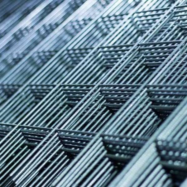 Düzce Çelik Hasır Satışı