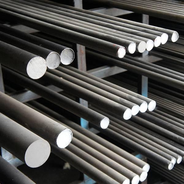 Düzce Transmisyon Çelik Satışı