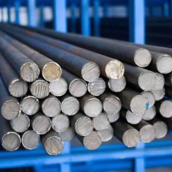 Sakarya Transmisyon Çelik Satışı